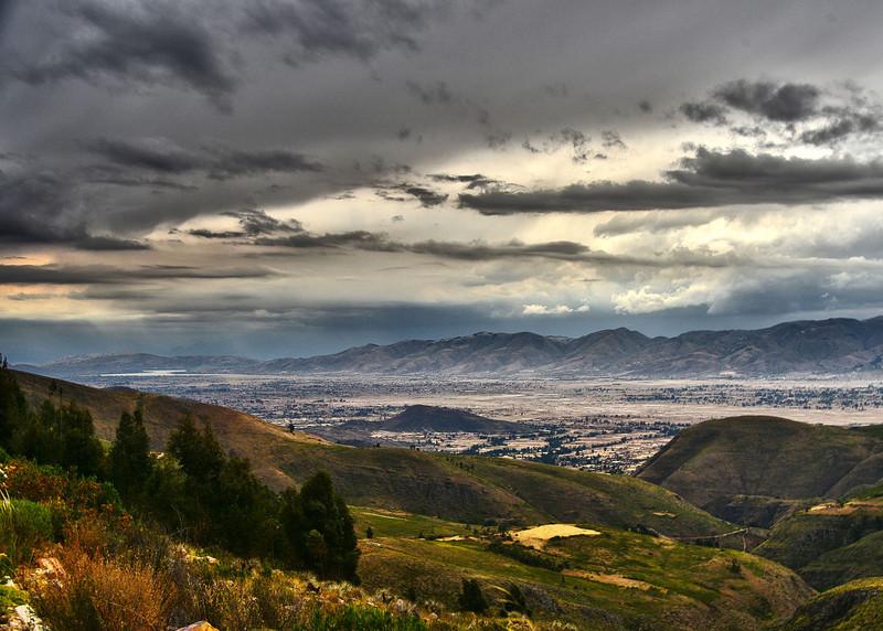 BOV_3229-7x5-View From Herrera Cancha.jpg
