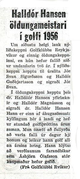 Þjóðviljinn20september-20.jpg