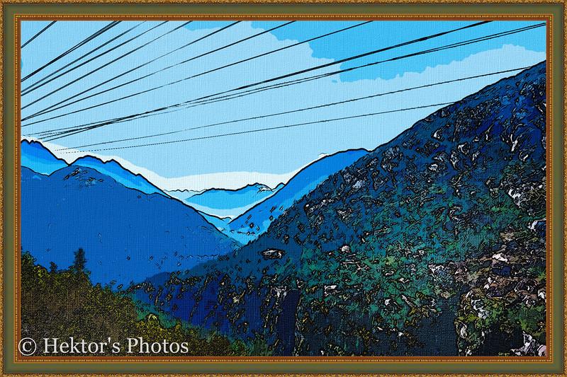 Skagway White Pass RR-7.jpg