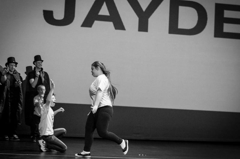 120714 BAM Dress rehearsal 213.jpg