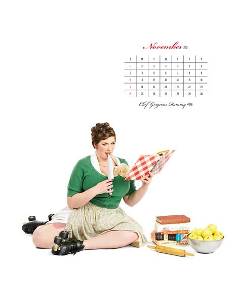 SBRG_Calendar_HighRes19.jpg