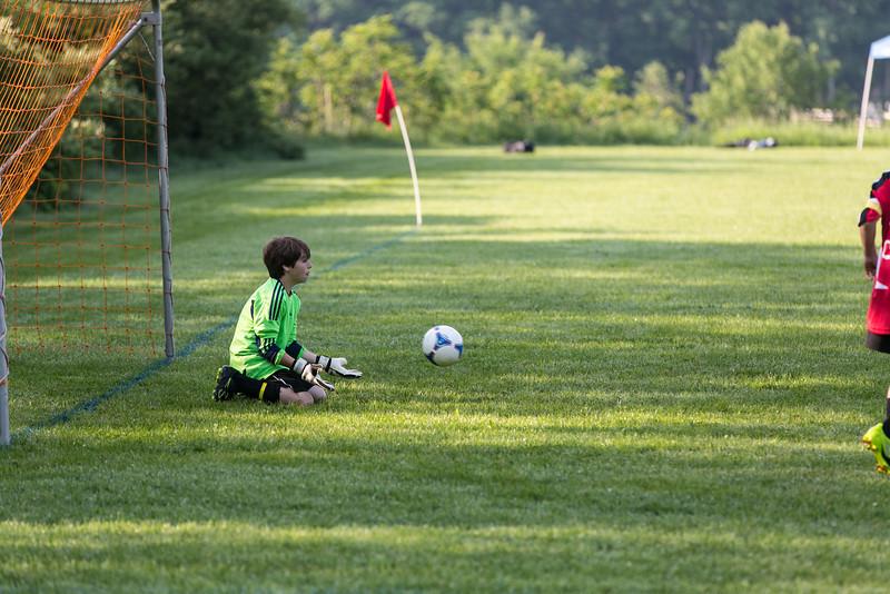 amherst_soccer_club_memorial_day_classic_2012-05-26-00726.jpg