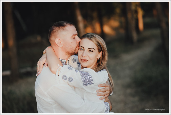 Andreea & Andrei - 5 Septembrie 2020