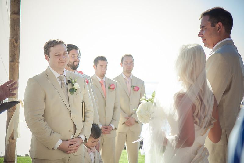 11.06.2012 V&A Wedding-378.jpg
