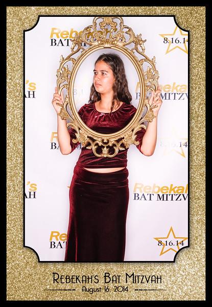 Rebekah's Bat Mitzvah-075.jpg