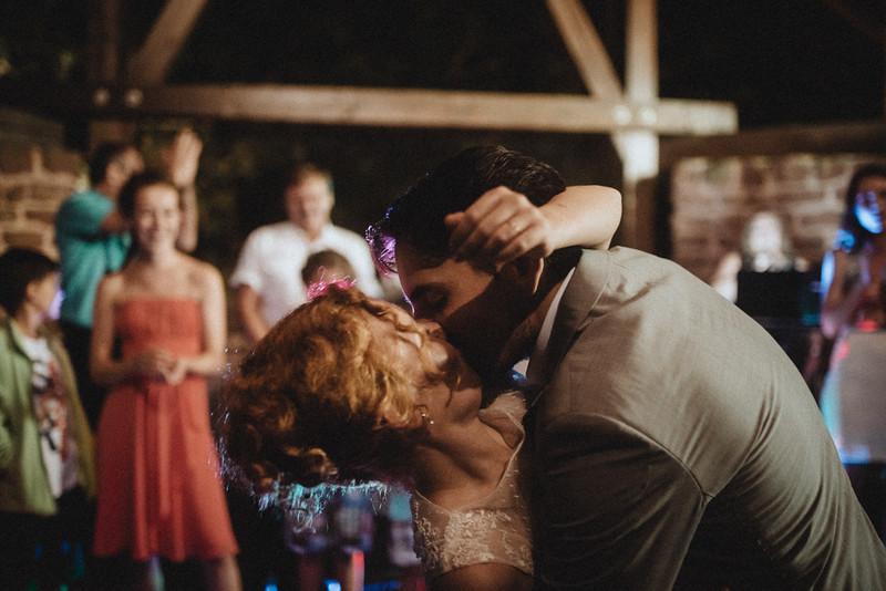 Hochzeitsfotograf-Tu-Nguyen-Destination-Wedding-Photography-Hochzeit-Eulenbis-Christine-Felipe-88.jpg