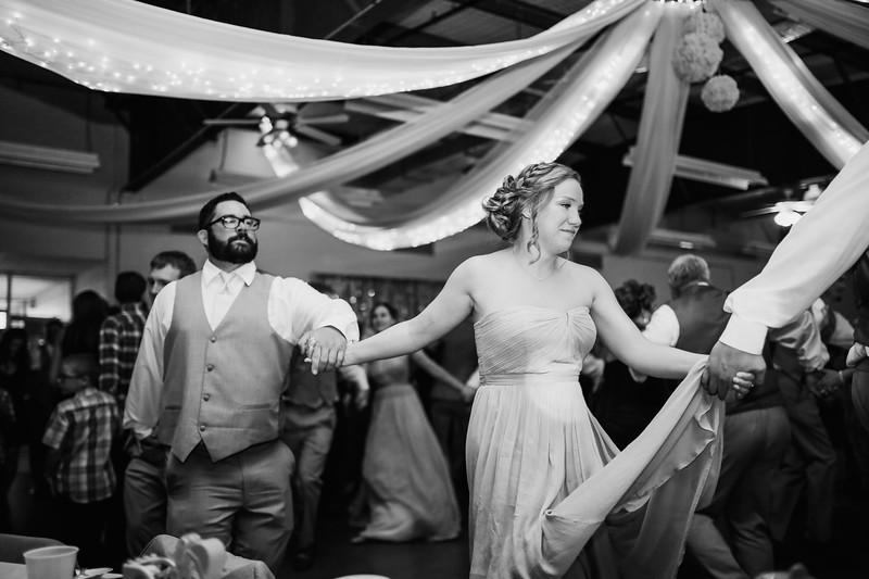 Wheeles Wedding  8.5.2017 02695.jpg