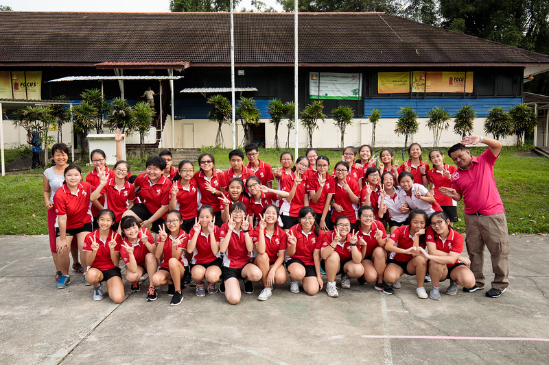 Chung Cheng High School (Main) Camp Resilience 2018-863.jpg