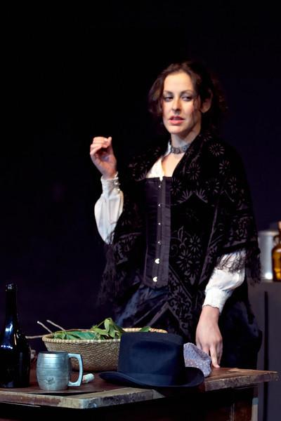 Actors Theatre - Miss Julie 121_300dpi_100q_75pct.jpg