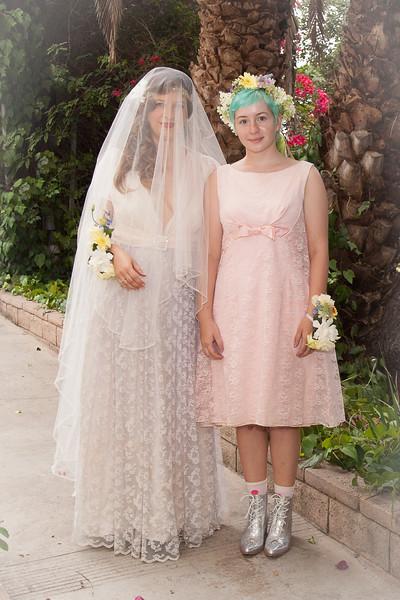 Anya & Bills Wedding August 03, 2014 0202.JPG
