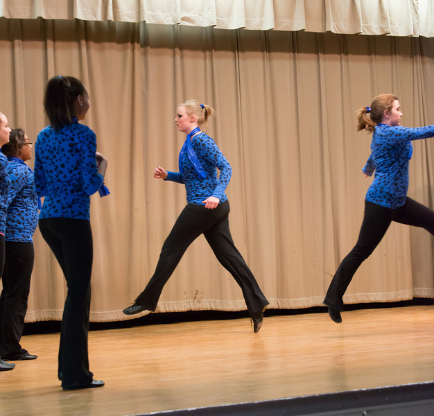 DanceRecital (19 of 1050).jpg