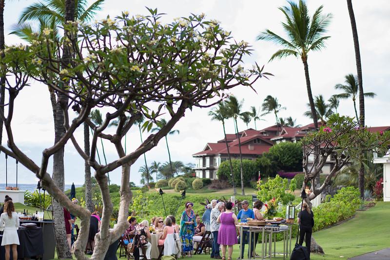Maui-Caterina-CAM2-1st-025.jpg