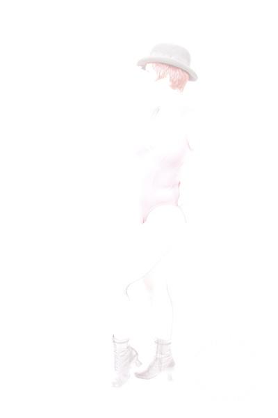 _MG_0001.JPG