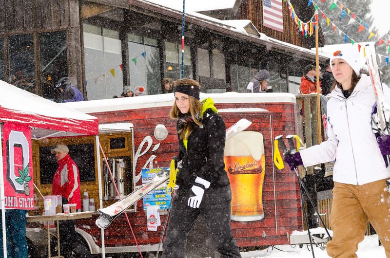 54th-Carnival-Snow-Trails-305.jpg