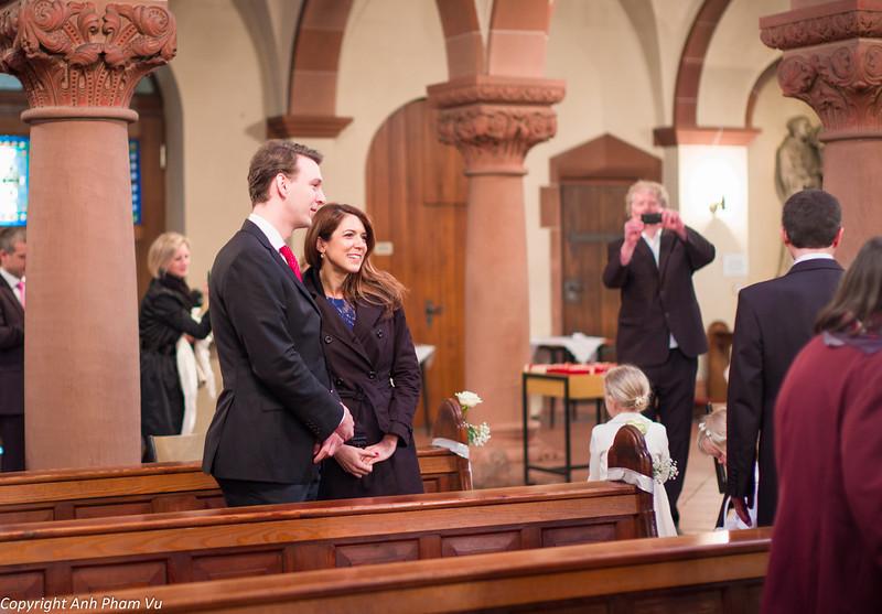 Uploaded - Wedding Christian & Karla May 2013 015.jpg