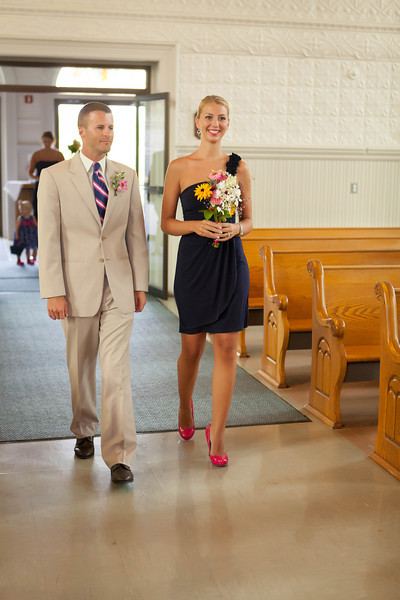 Dave-and-Michelle's-Wedding-106.jpg