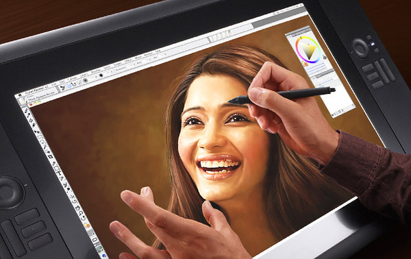 digital painter.jpg