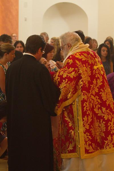 2013-06-23-Pentecost_421.jpg