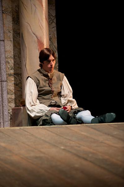 Romeo_Juliet-155.jpg