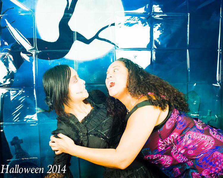 Halloween 2014 (1494 of 938).jpg