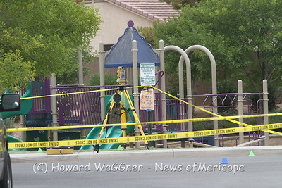 Death investigation VRED 5-18-2014