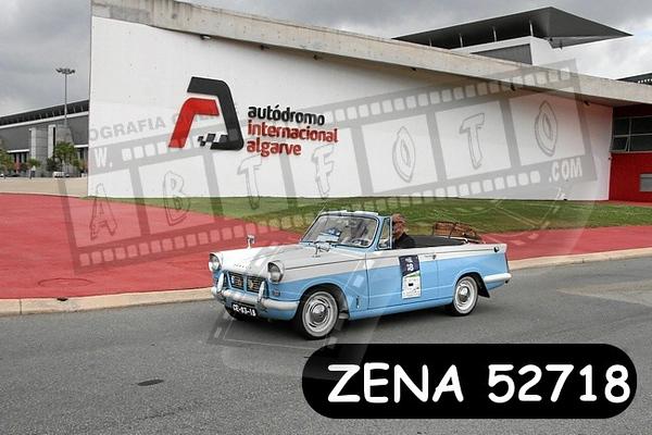 ZENA 52718.jpg