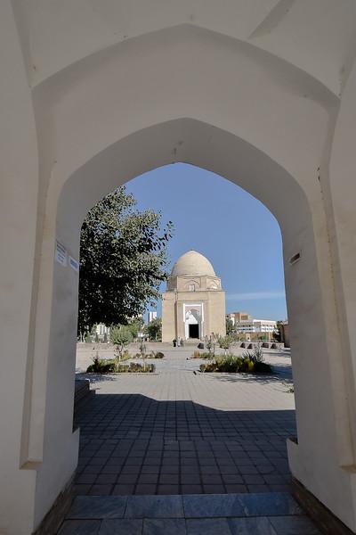 Usbekistan  (903 of 949).JPG