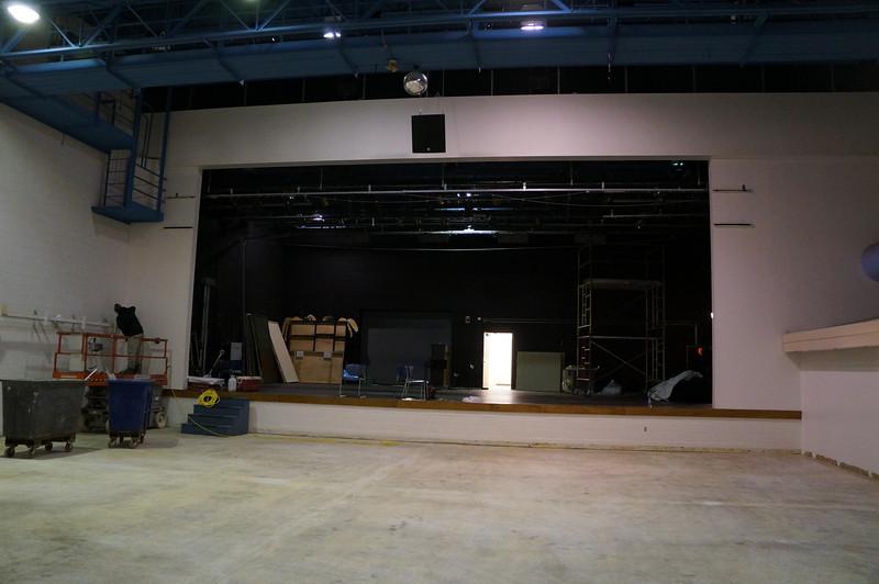 Jochum-Performing-Art-Center-Construction-Nov-15-2012--1.JPG