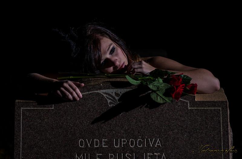 LindsayCopperton-088.jpg