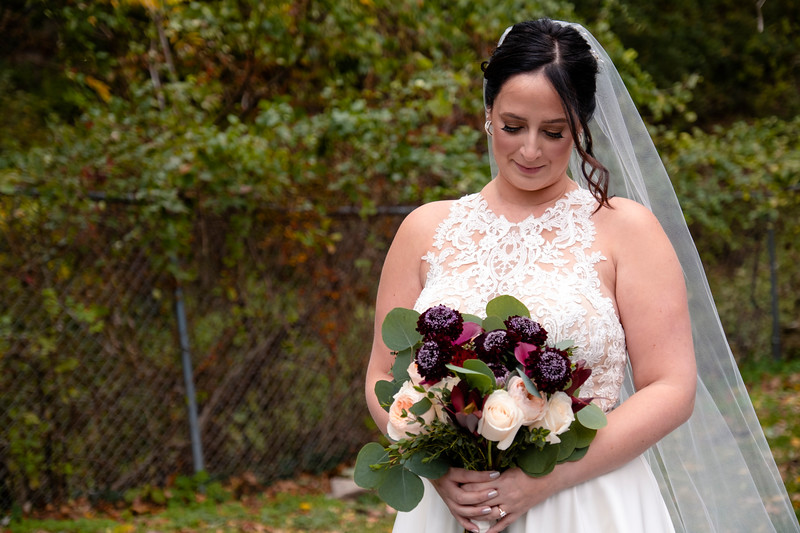 wedding (157 of 1070).jpg