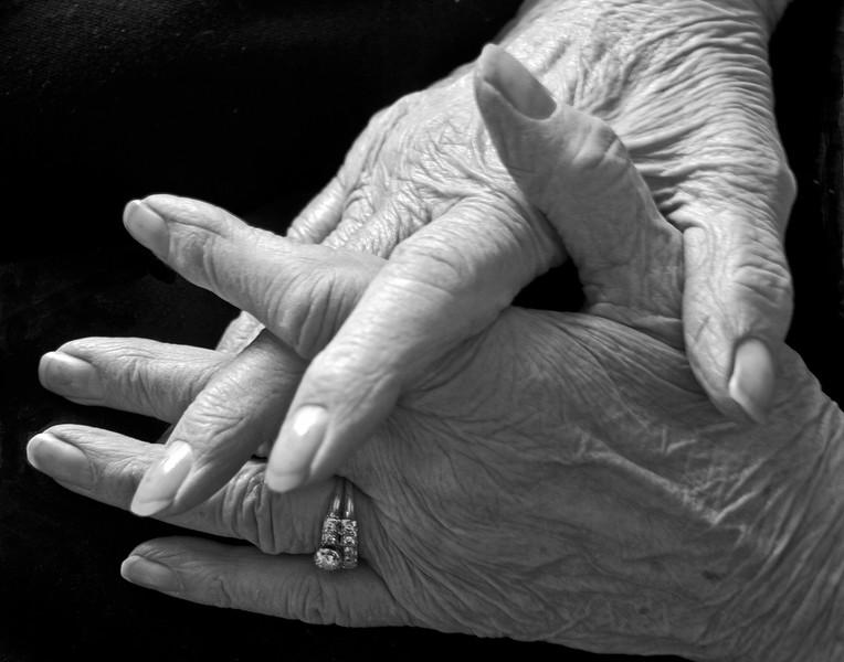 Maria (Hands) #2.jpg