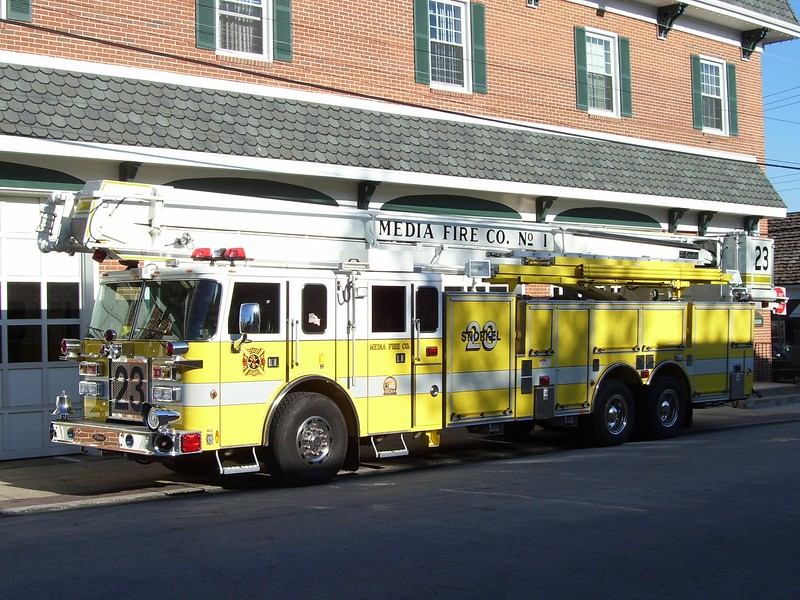 Media Fire Company (49).jpg