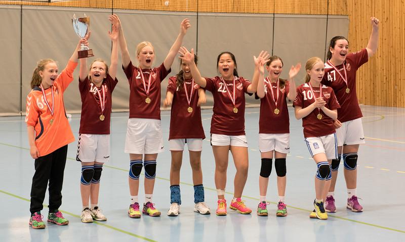 Vennskapscup Skedsmo 2016 (67 av 73).JPG