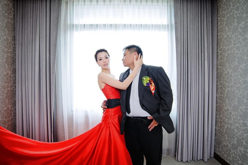 ---wedding_19603798116_o.jpg