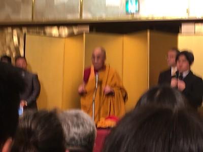 2016 大阪東京京都