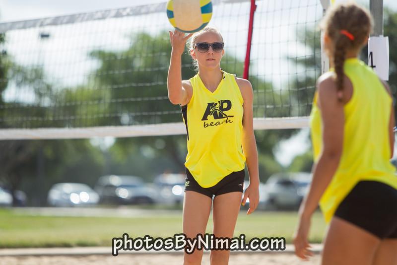 APV_Beach_Volleyball_2013_06-16_9200.jpg