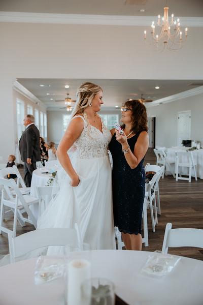 Tice Wedding-326.jpg