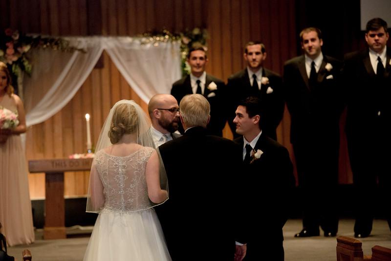 Torres Wedding _Ceremony (72).jpg