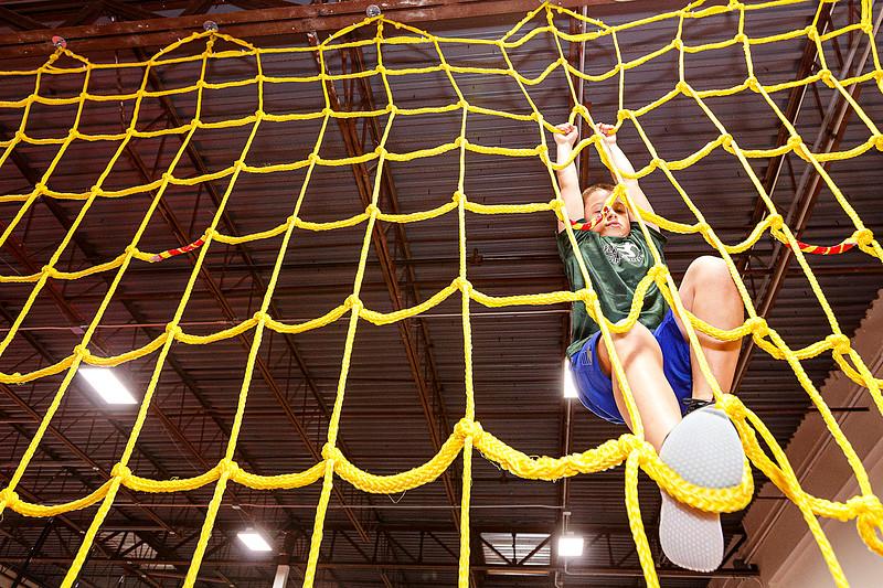 USA-Ninja-Challenge-Competition-0056.jpg