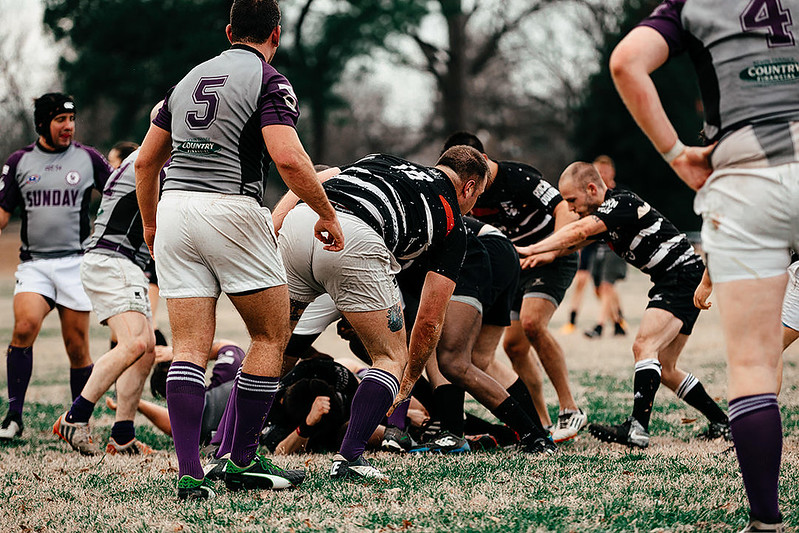 Rugby (ALL) 02.18.2017 - 162 - IG.jpg