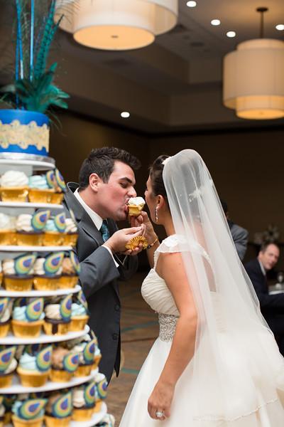 Le Cape Weddings - Jordan and Christopher_A-520.jpg