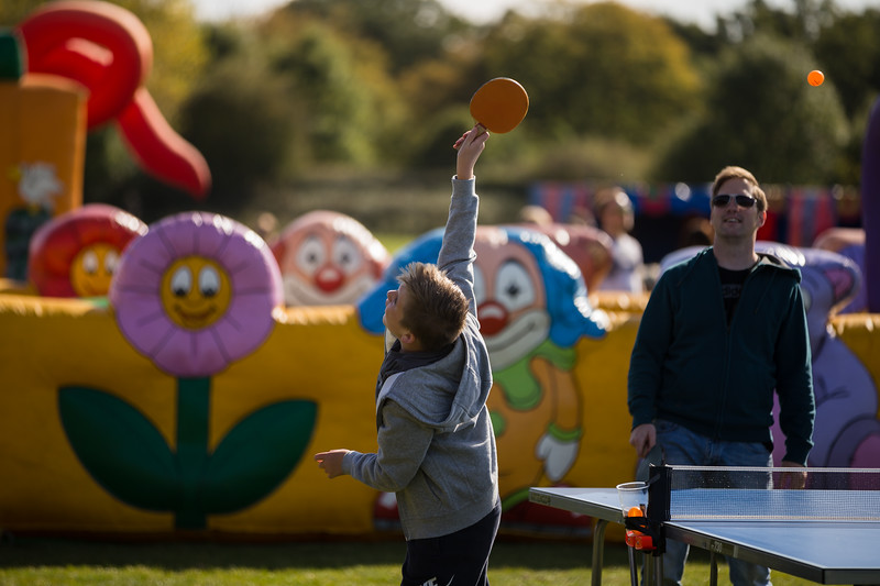 bensavellphotography_lloyds_clinical_homecare_family_fun_day_event_photography (65 of 405).jpg