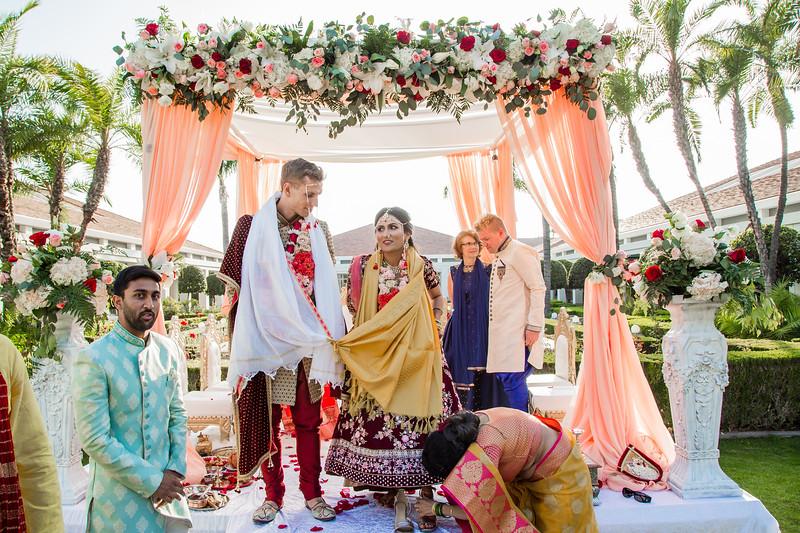 Wedding-2275.jpg