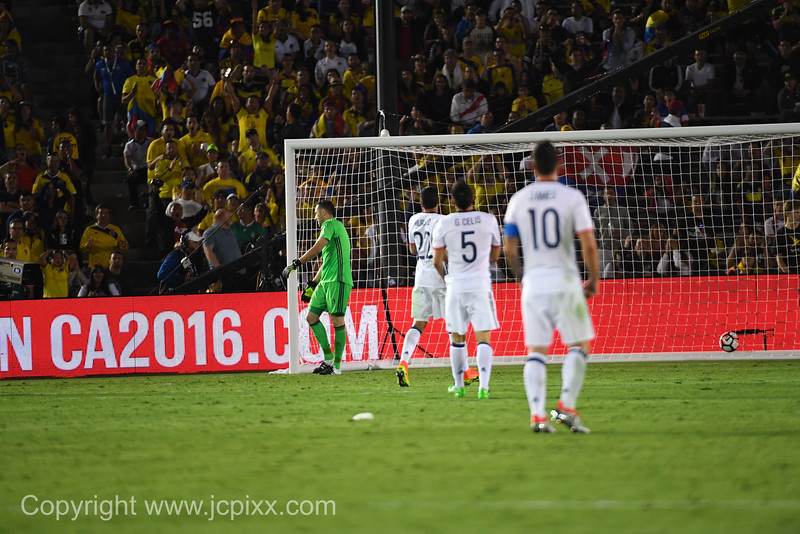 160607_Colombia vs Paraguay-626.JPG