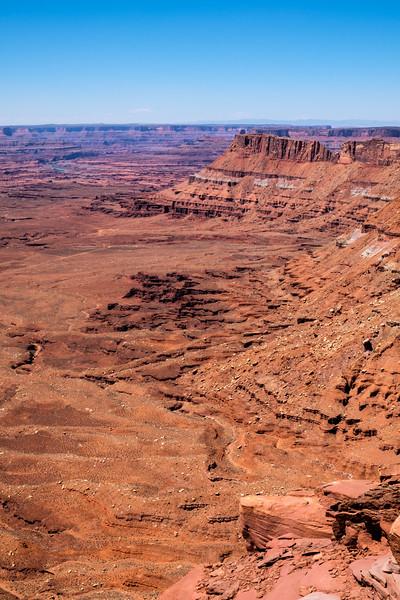 20170610 Canyonlands 017.jpg