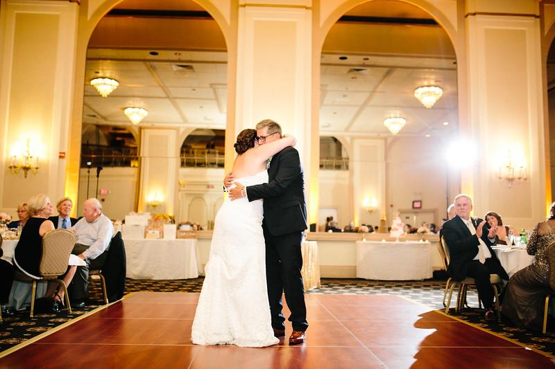 Kimberley_and_greg_bethehem_hotel_wedding_image-862.jpg