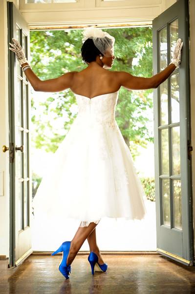 Bridals_9 (1).jpg