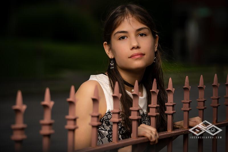 Marisol Chavez Senior-02080.jpg
