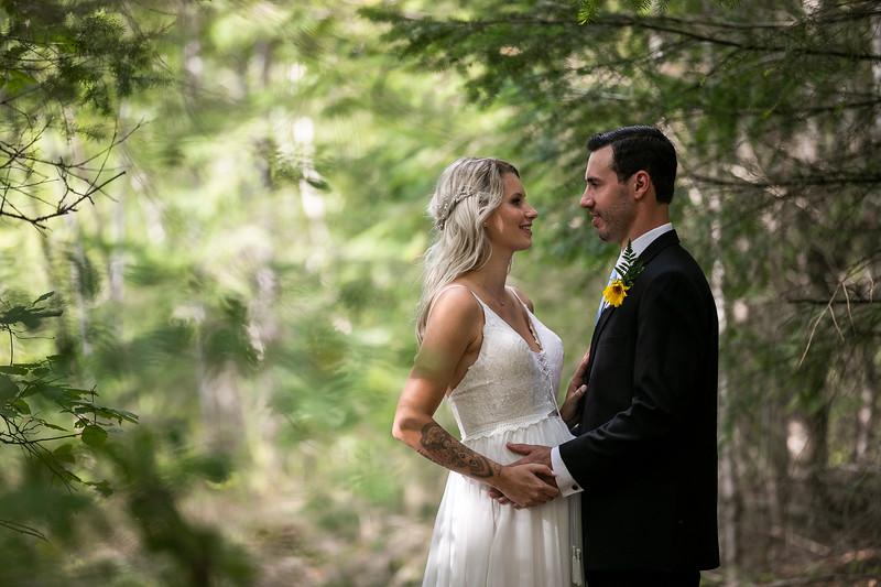 salmon-arm-wedding-photographer-highres-3366.jpg