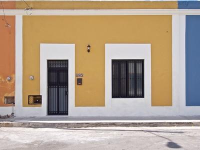 Casa Cocay